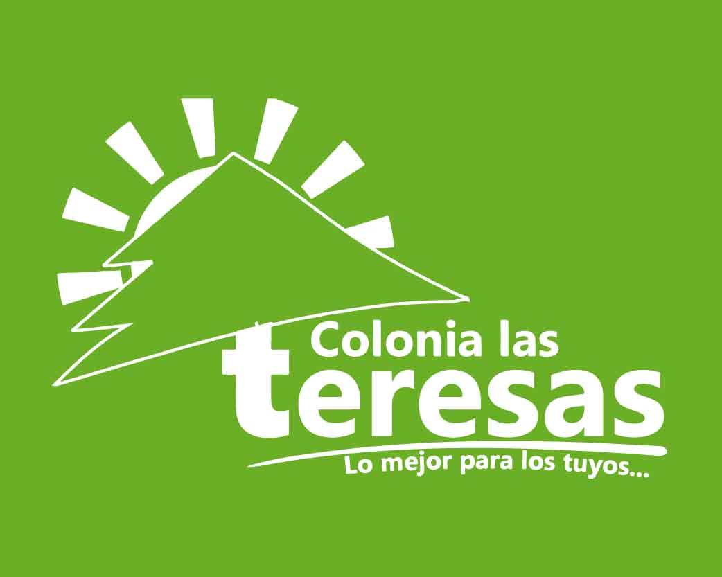 logo color proyectos_6 copy 4
