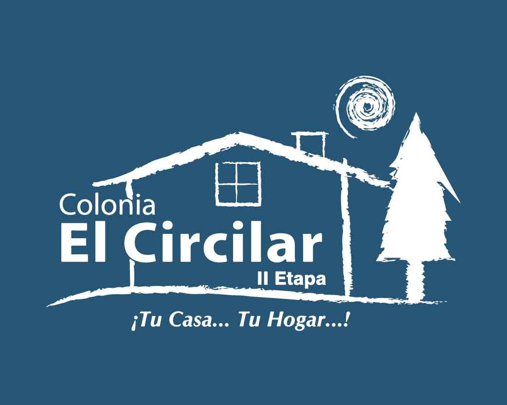 logo color proyectos_6