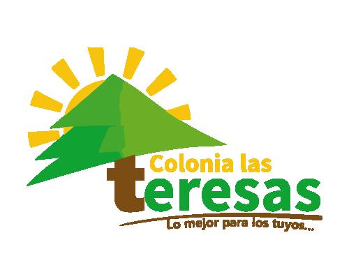 logos proyectos_6 copy 2